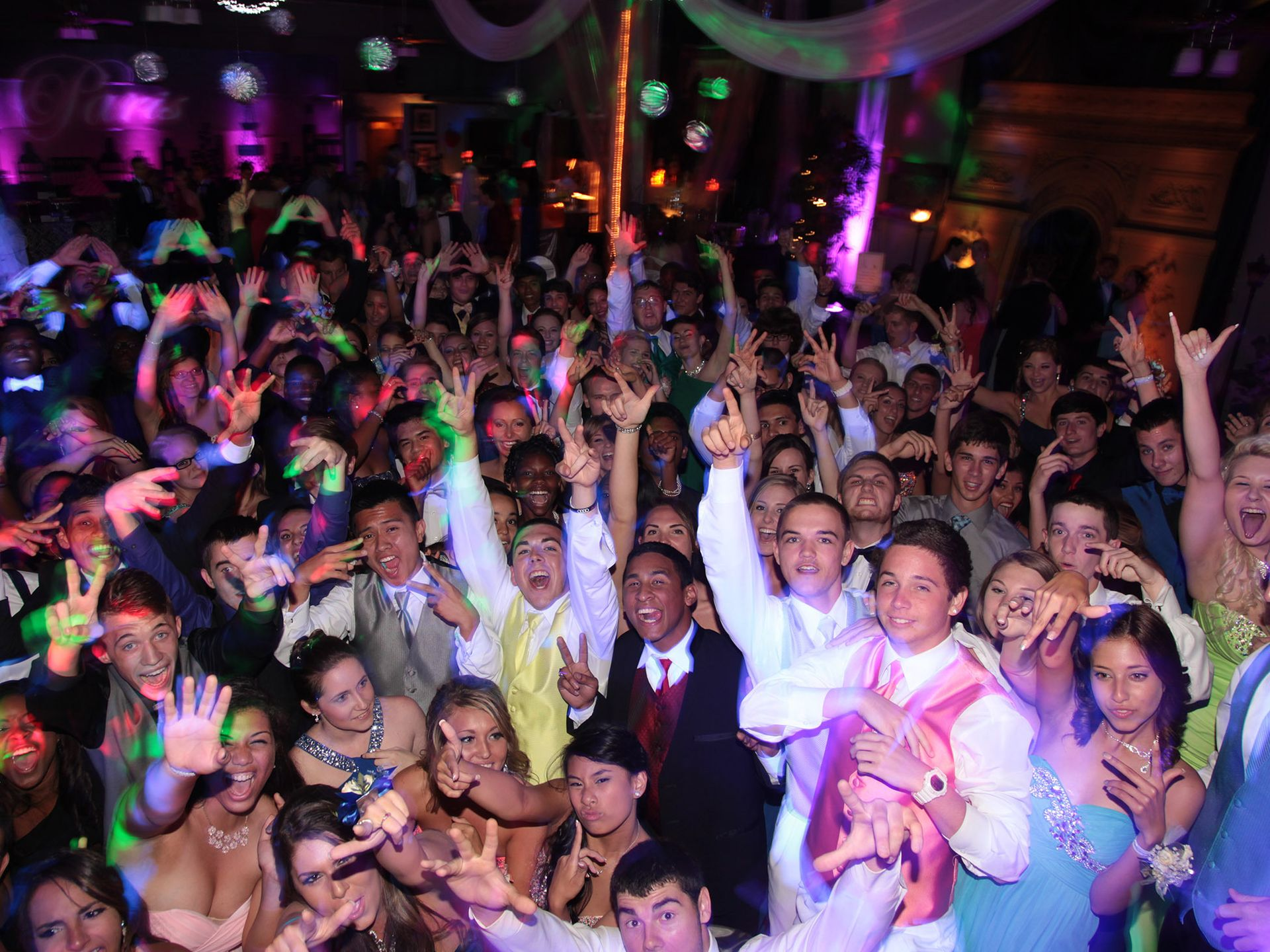 rockledge_high_school_prom_dj_waylon_duff_1